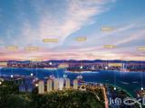 厦门双子塔对面永鸿悦海湾送2500一平精装修首付27万起