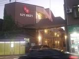 现预订三天内入住房租首月减半!BRT沿线直达软二/观音山/万达步行到加州瑞景蔡塘广场loft小复式