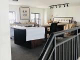 瑞景公园正规三房南北通透厅带阳台朝南适合办公