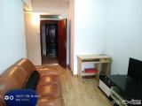 海沧生活区带电梯的两房,只要1500,只要1500了,看房有钥匙。