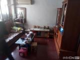 康乐新村一期2室2厅1卫便宜出租
