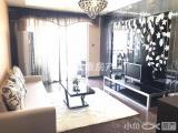 推荐厦禾路80平2室享受生活的快感!!!