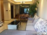 湾悦城旁建发湾区二期高层楼中楼3房全配带车位看房随时