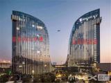 融信中心纯写字楼,华邑五星级酒店旁,上下使用190平,详情请联系我!