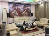 思明瑞景BRT福满山庄,北区一里,侨福城一期精装自住2室1厅1卫95m²