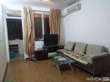 长青路世嘉花园2室2厅1卫85m²