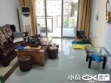 龙山文创园旁禾丰新景正规2房电梯高层仅租3200元