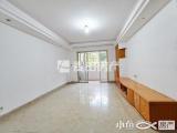 急售卧龙晓城,单价3.8万,架空一楼,12米大阳台,南北通透