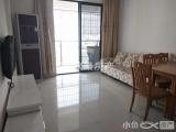 东浦路林海阳光电梯正规一房一厅精装修拎包入住急租