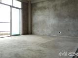 瑞景嘉盛豪园新出高层电梯2房