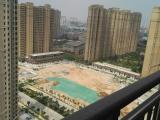 龙湖春江郦城送面积40平4室产权97平米高层315万