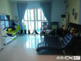 思北开禾BRT大同小学旁小学路嘉英大厦高层海景3+1房出租