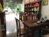 金山小区琴岛花园1室1厅1卫40m²