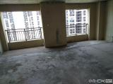 龙湖春江郦城高层复式倒好板南北通透5房户型单价3万4
