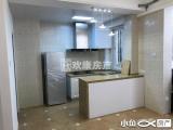 文园路文塔公交站电梯小高层精装正规1房2厅1卫1阳台拎包入住