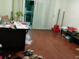 海沧生活区永信花园3室1厅1卫102m²