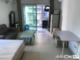 急售禾祥西中医院旁新嘉园电梯精装可改2房读湖滨小学