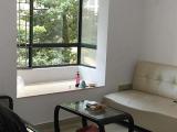 湖里万达广场附近小区3室1厅1卫75m²