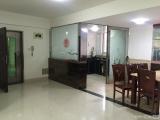 城北西池小区3室2厅2卫116m²