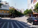 松柏长青路独栋700平酒店1980万