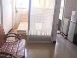 怡家园单身公寓1室1卫简单装修生活配套齐全随时看房