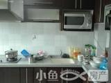 禹州中央海岸2层办公楼出租2800元