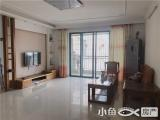 地铁口永升新城中庭电梯三房楼王户型双阳台看房有锁!