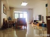 滨海社区优秀房源天心岛122高层精装3房稳定出售430万