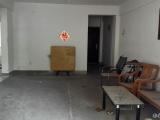 侨福城二期2室2厅1卫2阳台厅带阳台朝南送花园