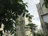 前埔BRT总站,软件园二期南门西门中间,华林东盛花园1室0厅1卫带电梯