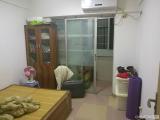 安兜双鲤新城2室1厅1卫70m²