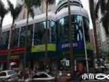 台湾街商铺175平租金1万238万