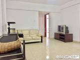 禾祥西BRT站旁祥云公寓2房2厅框架全明结构满2年售350万