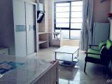 龙湖春江郦城最新温馨小居全新家具家电出门就是地铁口