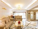 卧龙晓城,双平层复式,装修豪华,带赠送面积,带入户花园