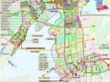 重磅!这里将成为厦门城市新中心!超2000亿投资!
