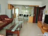 杏东路万龙商业城3室2厅2卫118m²