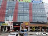 瑞景商业广场83平租金12000售278万