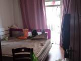 瑞景福满山庄全明户型2居室保养好出行方便满五年