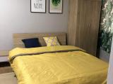 首次出租最高可免一个月房租,单间一房一厅软件园三期旁杏林地铁口旁600起
