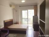 个人出租湖里SM龙门天下附近裕兴大厦多套一房可选免中介费