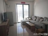东浦路林海阳光50平正规1房1厅龙山BRT在旁