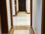 龙湖天街旁国贸天悦精装3房诚心出售看房有锁