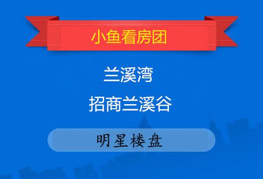 漳州港看房团