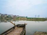 漳州市区将建乐游小镇 规划4000多亩位于江滨