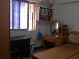 湖里SM附近嘉隆建材城小区2室1厅1卫55平米