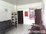前埔BRT公交4站到软件园1房1厅前埔北区二里小区