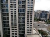 五缘湾精装楼中楼5米挑高办公装修使用130平业主降价20万急售