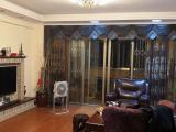 省优槟榔小学南湖豪苑一期4房精装闹钟取静业主换房出售