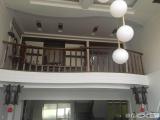 文屏路金峰山庄4室2厅4卫154.73m²